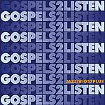 Jazz Trio 75 plus - Gospels 2 listen