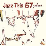 Jazz Trio 57 plus